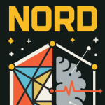 Group logo of NORD User Group
